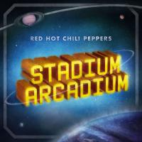 Stadium Arcadium  Limited Edition