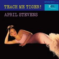 Teach Me Tiger! (speciale uitgave)