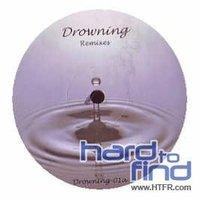 Drowning Remixes (speciale uitgave)