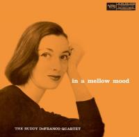 In A Mellow Mood (speciale uitgave)