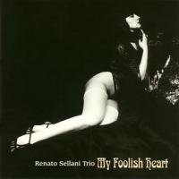 My Foolish Heart (speciale uitgave)