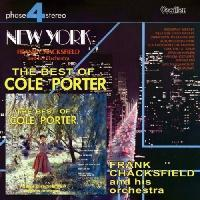 New York & The Best Of  Cole Porter