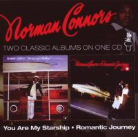 You're My Starship|Romantic Journey