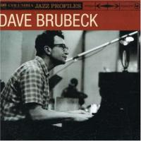 Dave Brubeck  Columbia Jazz Profile