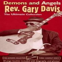 Demons And Angels (speciale uitgave)