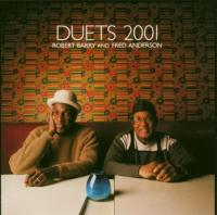 Duets 2001: Live At The Empty Bottle