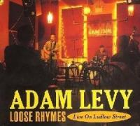 Loose Rhythms Live On  Ludlow Street