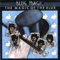 Magic Of The Blue (speciale uitgave)