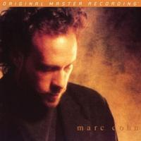 Marc Cohn =180Gr= (speciale uitgave)