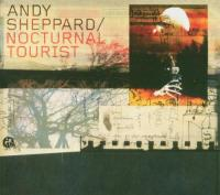 Nocturnal Tourist (speciale uitgave)