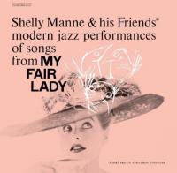 ShmMy Fair  Lady (speciale uitgave)