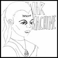 War Machine Ltd (speciale uitgave)