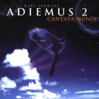 Adiemus II  Cantata Mundi | Stockley