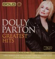 GoldGreatest Hits (speciale uitgave)