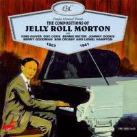 The Compositions Of Jelly Roll Morton