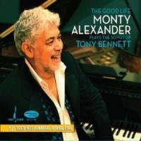 The Good Life  Music Of Tony Bennett