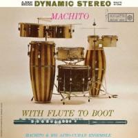 With Flute To Boot (speciale uitgave)