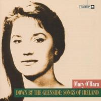 Down By The Glenside: Songs Of Ireland