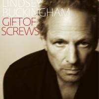 Gift Of Screws Hq (speciale uitgave)