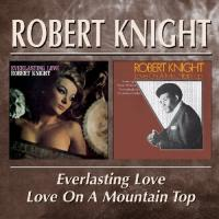 Everlasting Love|Love On A Mountain Top