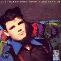 Once Upon Summertime (speciale uitgave)