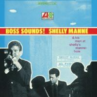 Boss Sounds: Shelly.. (speciale uitgave)