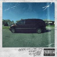 Good Kid, m.A.A.d. City (Deluxe Edition)