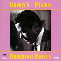 Hamp'S Piano 24 Bit (speciale uitgave)