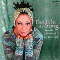 Life Of A Song Sacd (speciale uitgave)