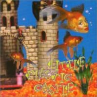 Little Plastic Castle (speciale uitgave)