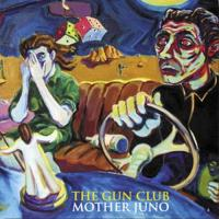 Mother Juno =Reissue= (speciale uitgave)