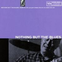 Nothing But The Blues (speciale uitgave)