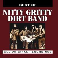 Best Of The Nitty Gritty Dirt Band (Curb)