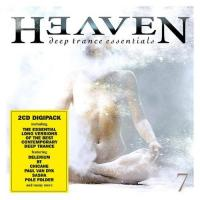 Heaven: Deep Trance Essentials  Volume 7