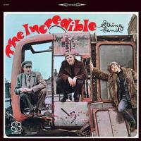Incredible String Band (speciale uitgave)