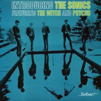 Introducing The Sonics (speciale uitgave)