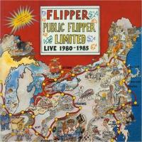 Public Flipper Limited (speciale uitgave)