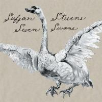 Seven Swans + 7' =Ltd= (speciale uitgave)