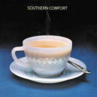 Southern Comfort Ltd (speciale uitgave)