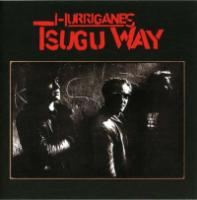 Tsugu Way Remastered (speciale uitgave)