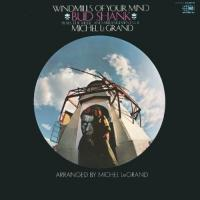 Windmills Of Your Mind (speciale uitgave)