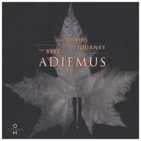Jenkins: The Journey  The Best of Adiemus