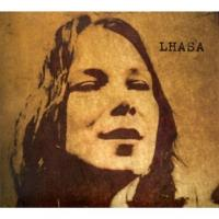 Lhasa (Album Collector) (speciale uitgave)