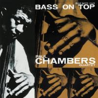 Bass On Top Remastered (speciale uitgave)