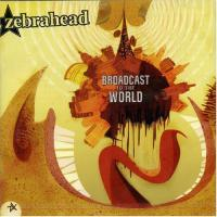 Broadcast To The World+2 (speciale uitgave)