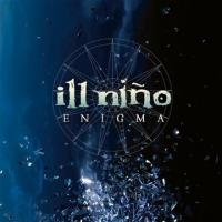 Enigma (Special edition) (speciale uitgave)