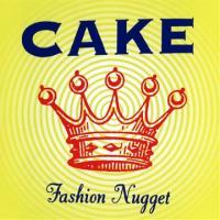 Fashion Nugget Reissue (speciale uitgave)