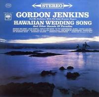 Hawaiian Wedding Song Of (speciale uitgave)