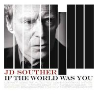If The World Was You + 1 (speciale uitgave)