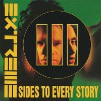 Iii Sides To Every Story (speciale uitgave)